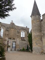 P1020810 Eglise Saint Christophe de Cergy