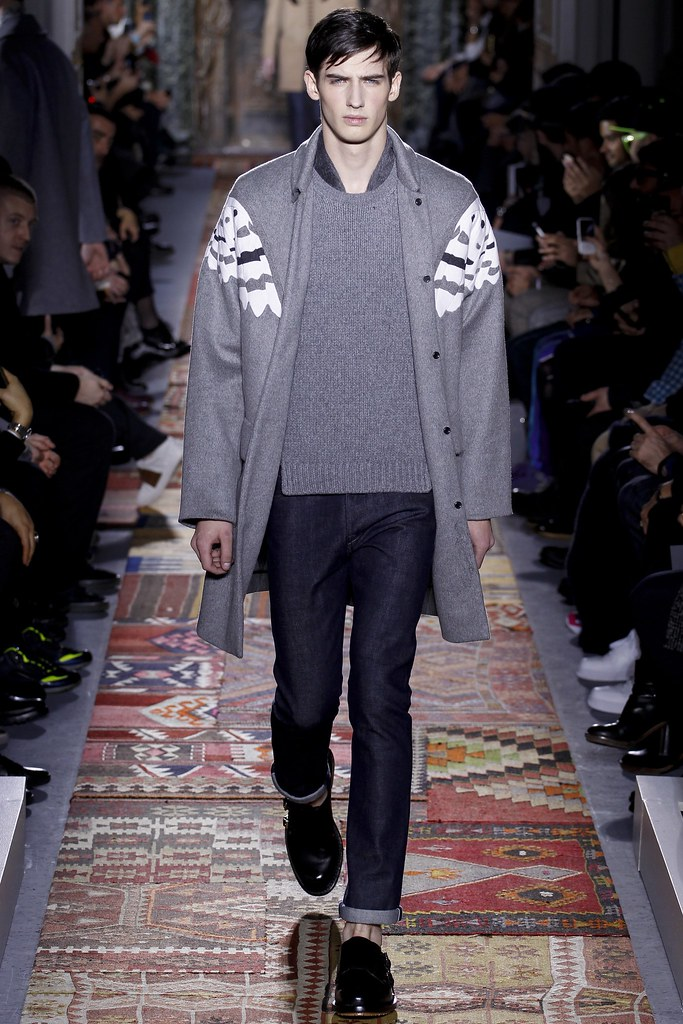 FW14 Paris Valentino027_Ian Sharp(VOGUE)