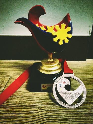 Challenge Philippines