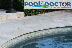 Custom Pool and Deck West Palm Beach