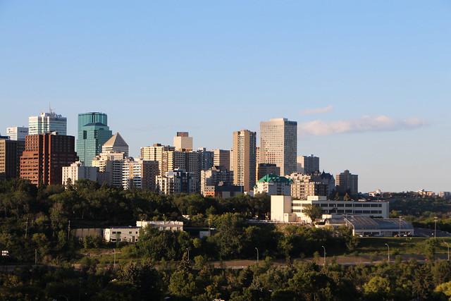 Edmonton Food Scene-7
