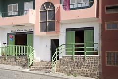 Sal_Rei 1.5, Boa Vista, Cabo Verde