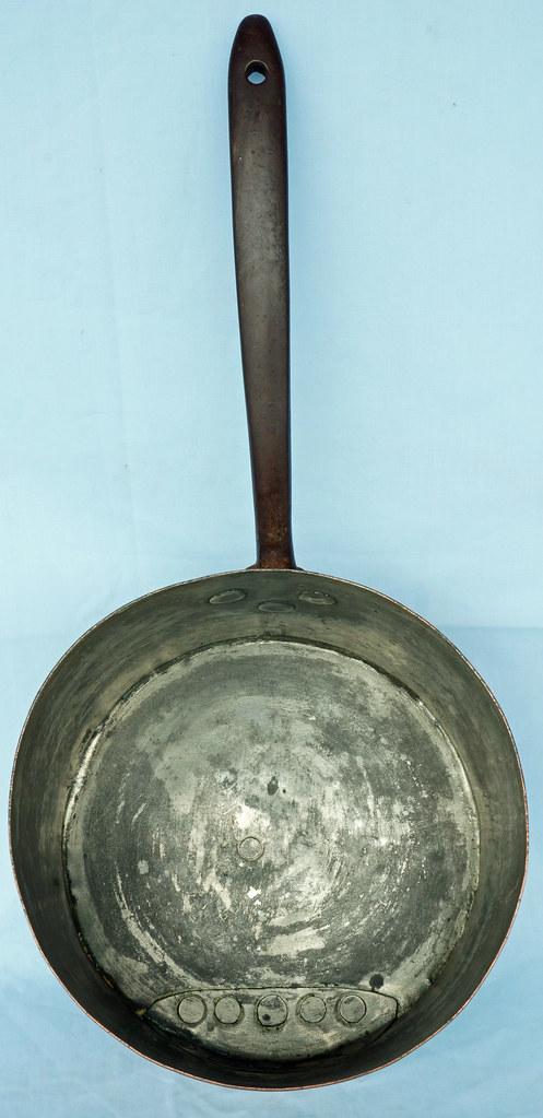 RD6386 Antique 1800