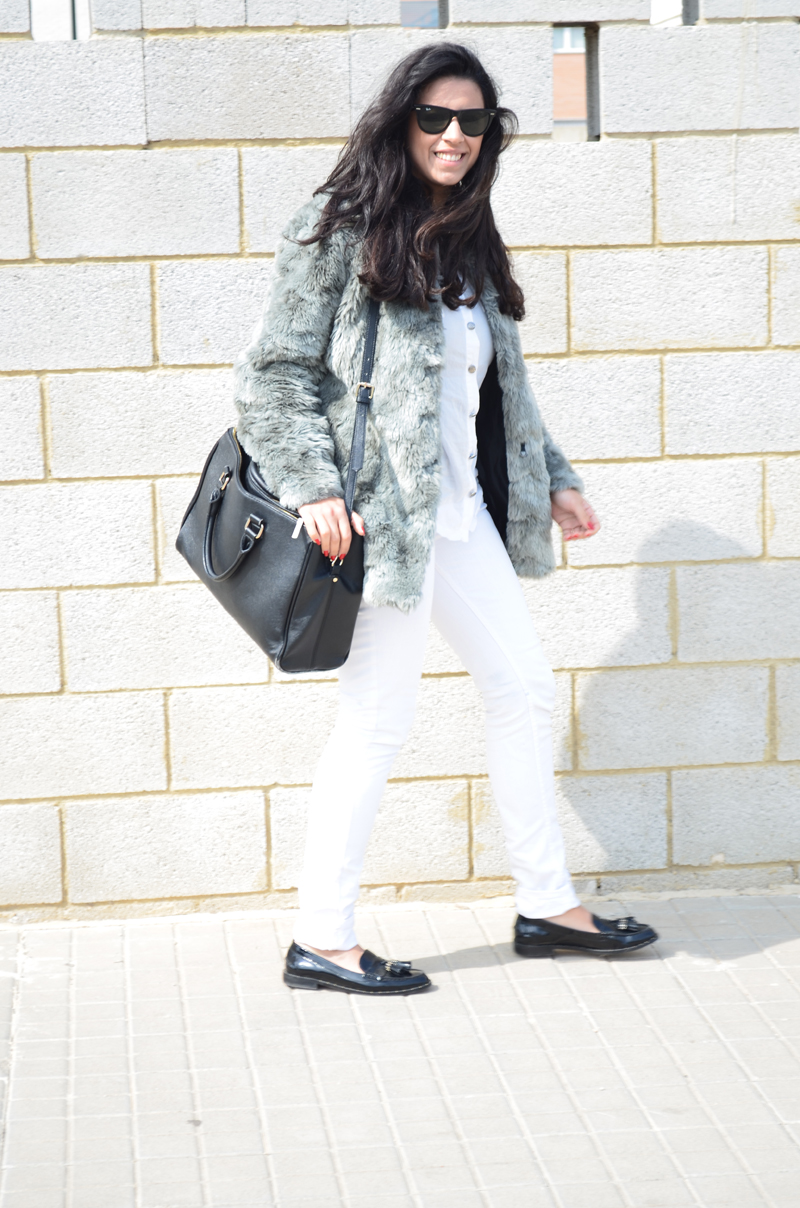 florenciablog total white look inspiration white look en blanco gandia (7)