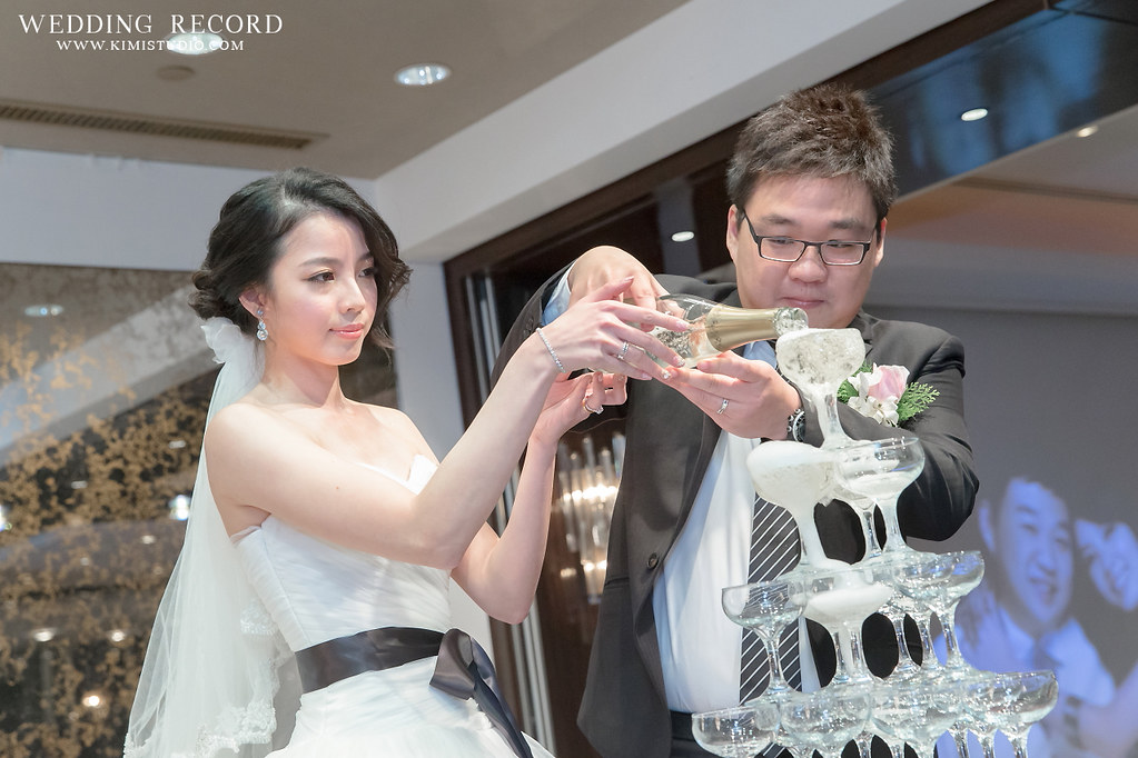 2014.01.19 Wedding Record-200