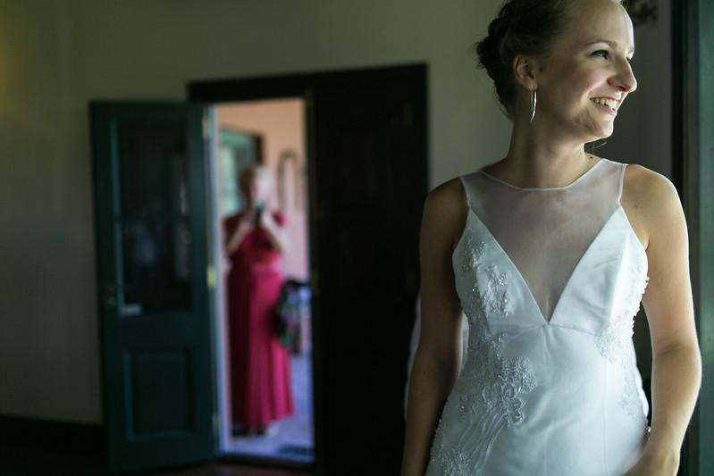 Fotoperiodismo-de-bodas-casamientos