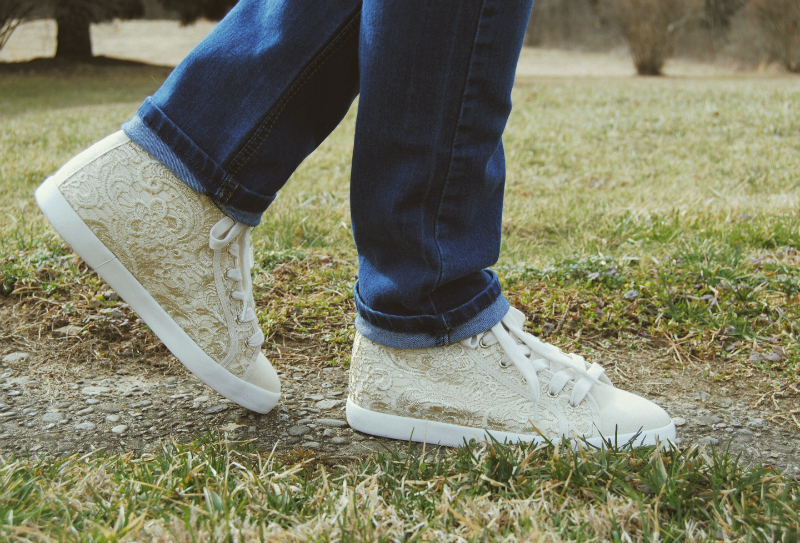 G_By_Guess_Lace_Sneakers