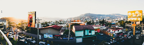 panorama pano samsung honduras panoramic tegucigalpa missiontrip centralamerica centroamerica franciscomorazan samsungcamera nanpalmero nx300 mirrorlesscamera samsungnx300 imagelogger ditchthedslr