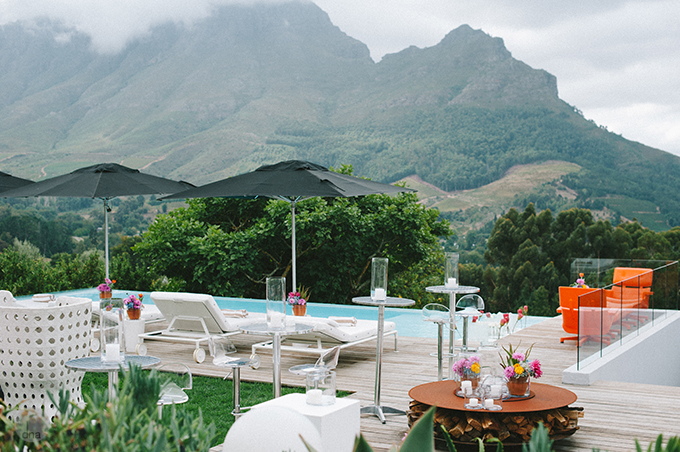 Suzette and Sebe wedding Clouds Estate Stellenbosch South Africa shot by dna photographers 29