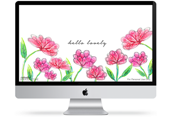 hello-lovely-desktop
