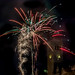 Emancipation Day fireworks