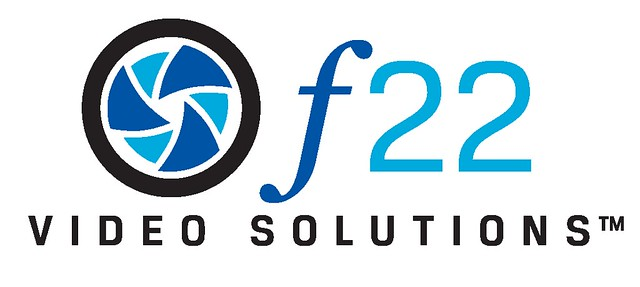 f22VS_logoTMƒ_tight