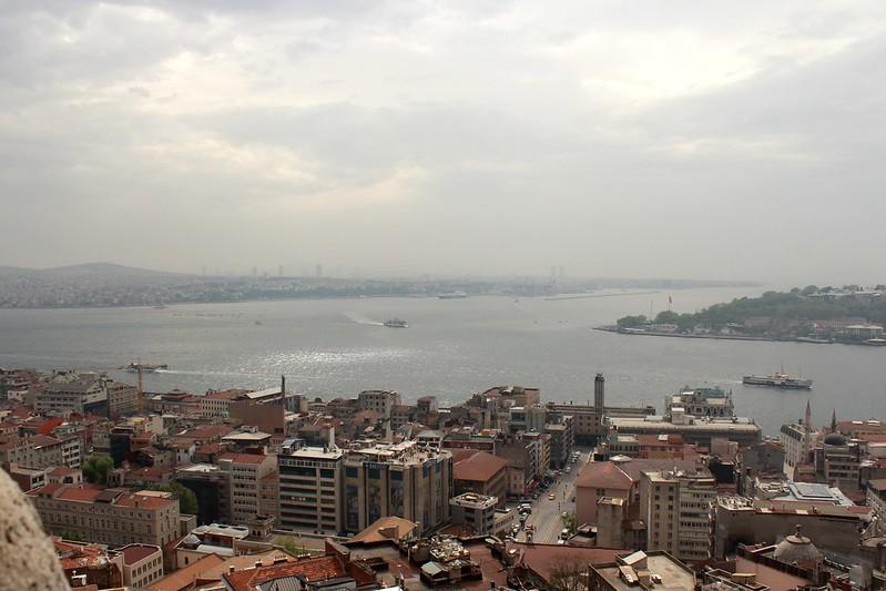istanbul19