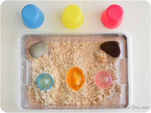 eggs-and-sand-1