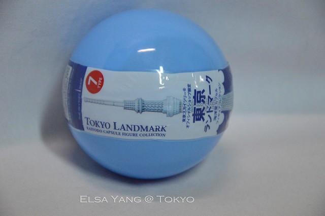 東京藥妝照片147