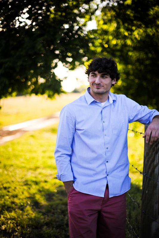 andrew'sseniorportraits,may1,2014-6657