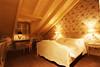 Suite Las Doñas