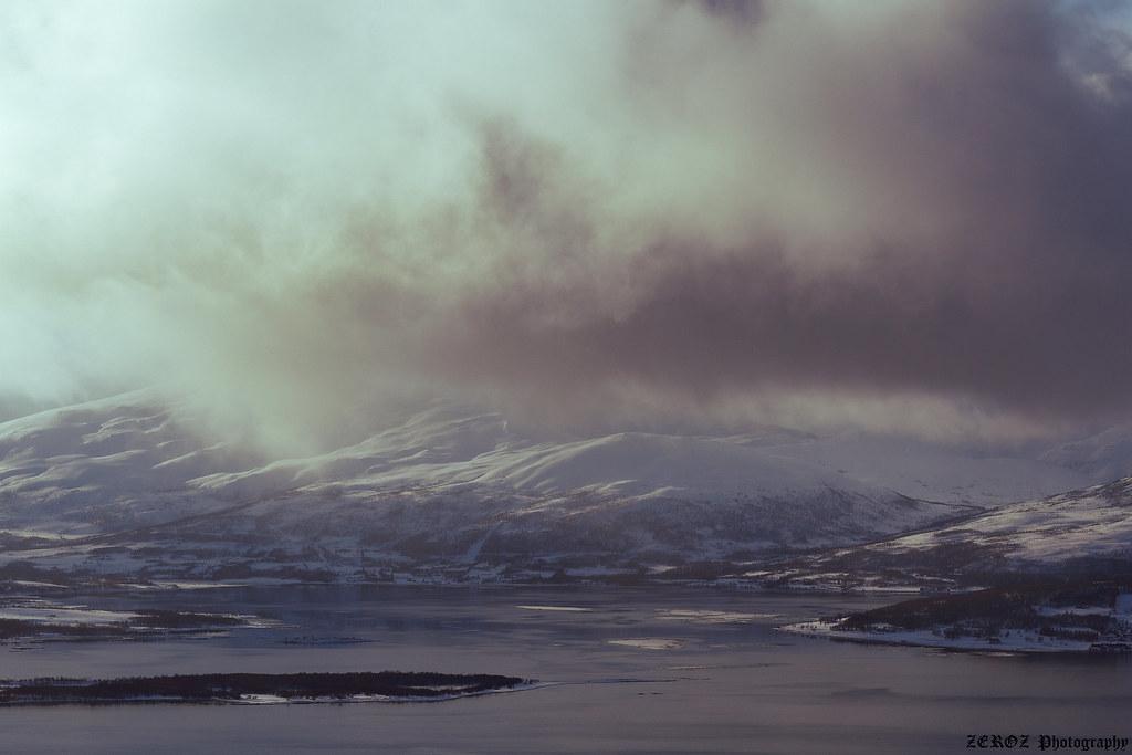 北歐‧印象1325.JPG