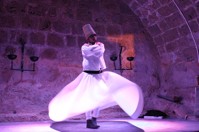 20131122_9220_whirling-dervish