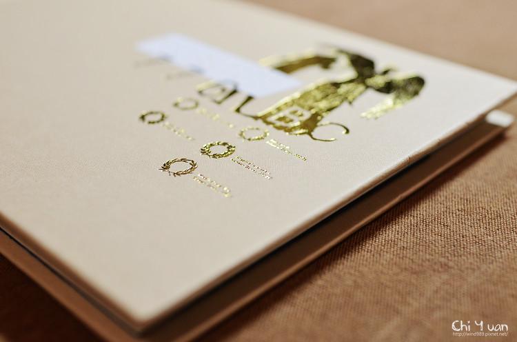 [手帳]誠品設計絕版品。奧運故事典藏筆記本,橄欖葉冠