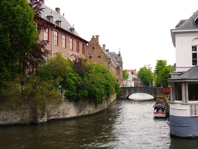 belgium_brugge_canal-cruise1