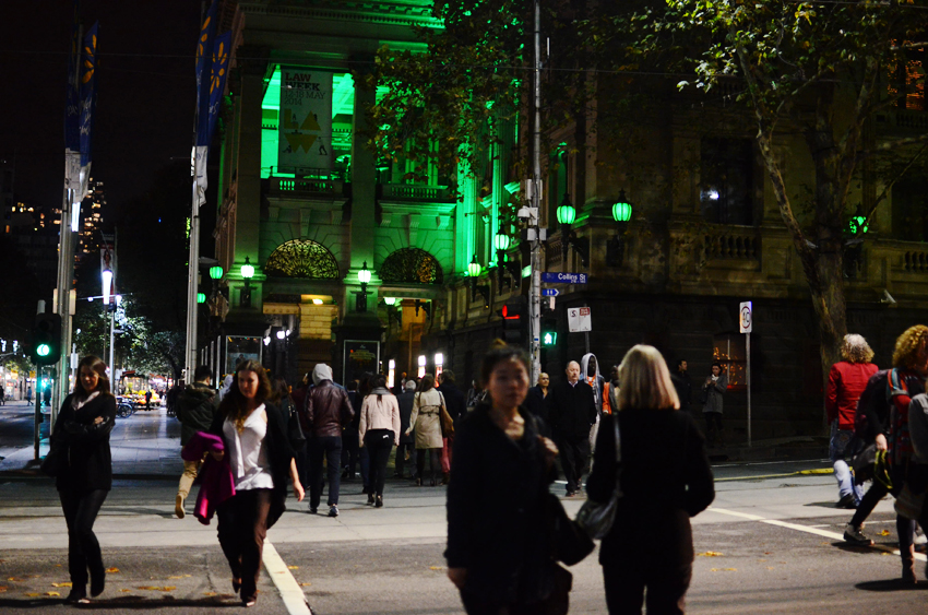 wicked-in-melbourne c