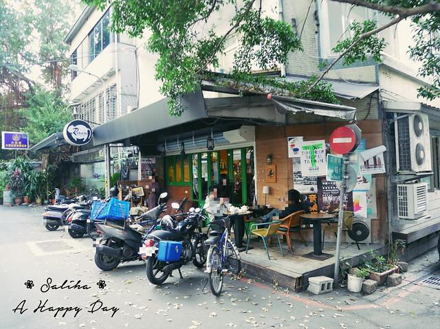 台大溫州街下午茶推薦 (32)