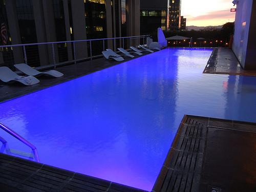 DSCN0669 _ Rooftop, Standard Hotel, Los Angeles