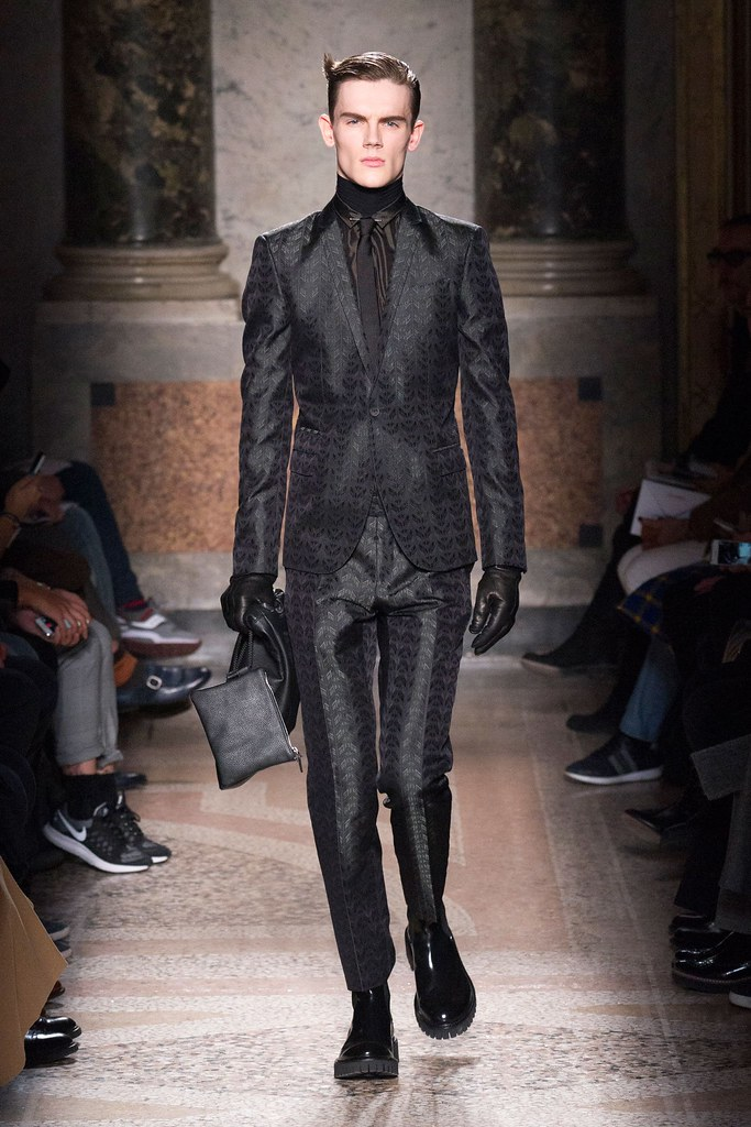 FW15 Milan Les Hommes335_Callum Ward(fashionising.com)
