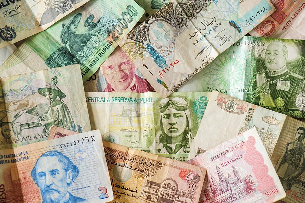 spar penge ved at vælge den rigtige rejseforsikring