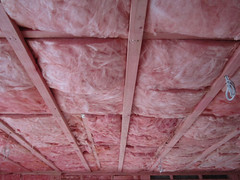Rebates for insulation have returned in SA