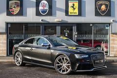 executive car(0.0), family car(0.0), automobile(1.0), automotive exterior(1.0), audi(1.0), wheel(1.0), vehicle(1.0), automotive design(1.0), audi rs 6(1.0), audi a5(1.0), audi sportback concept(1.0), sedan(1.0), land vehicle(1.0), luxury vehicle(1.0), coupã©(1.0), sports car(1.0),