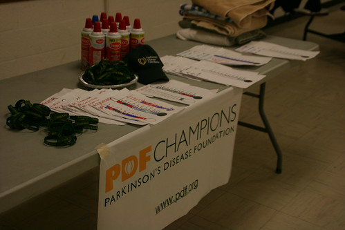 PDF Champions at Wellesley Middle School