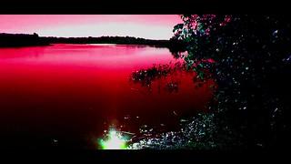 The River (Version I)