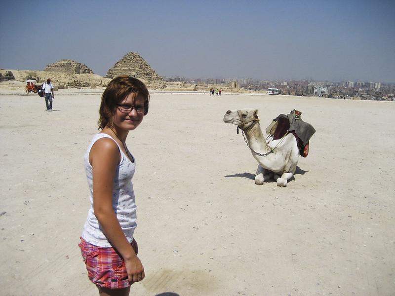 Egypt_2008_72