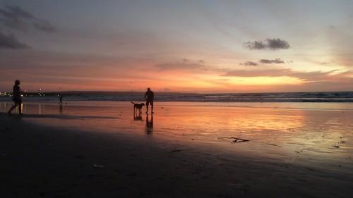 Bali-4-077