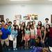 2015-02-13 SFSU HG2 Bible Study and VDOC