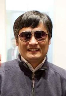 Chen_Guangcheng