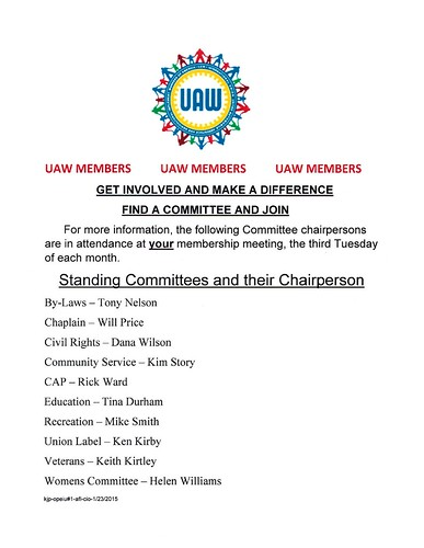 Join a Committee 1-26-15_1