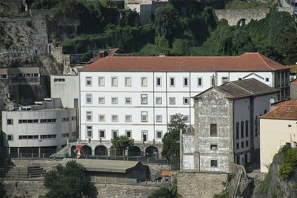 Porto'14 2686