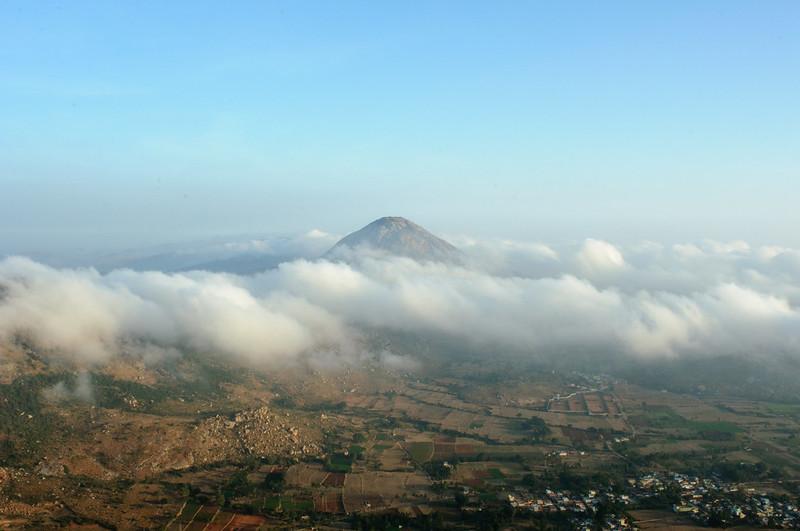 Day 25.365 - Nandi Hills