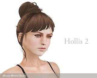 elua_hollis2