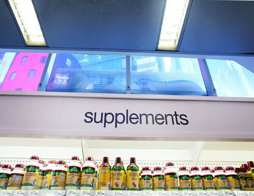health_supplement01