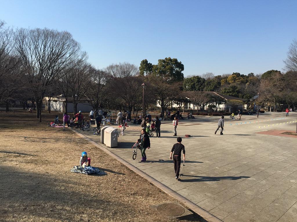 20150211_光が丘 (1)