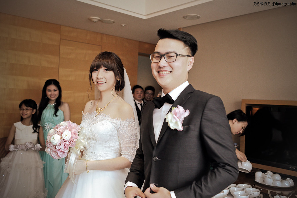 婚禮紀實維揚&尹姿4633-188-3.jpg