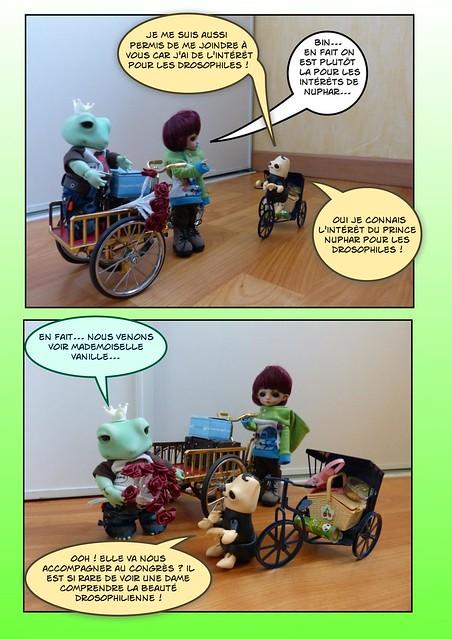 Tinies~ En roue libre ! p.8 - Page 6 16539804856_931dc7cedc_z