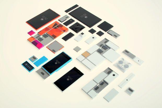 Google Project Ara phone_0_0_0_0