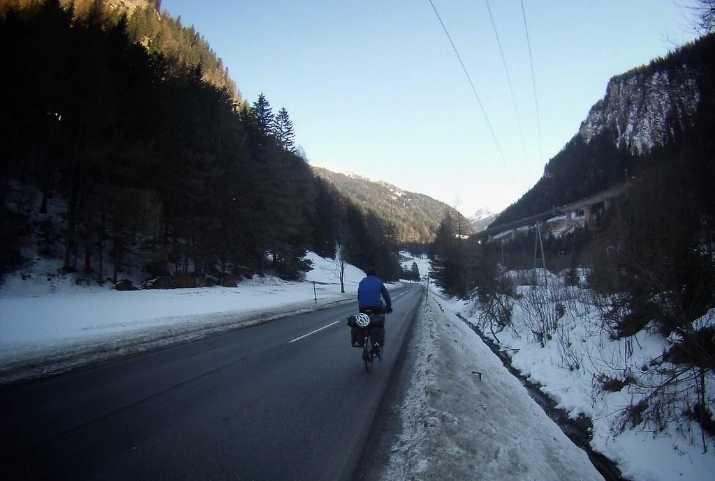 Austria #r2s #cycling #adventure #austria #hospitality