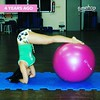 Aloka do #Pilates