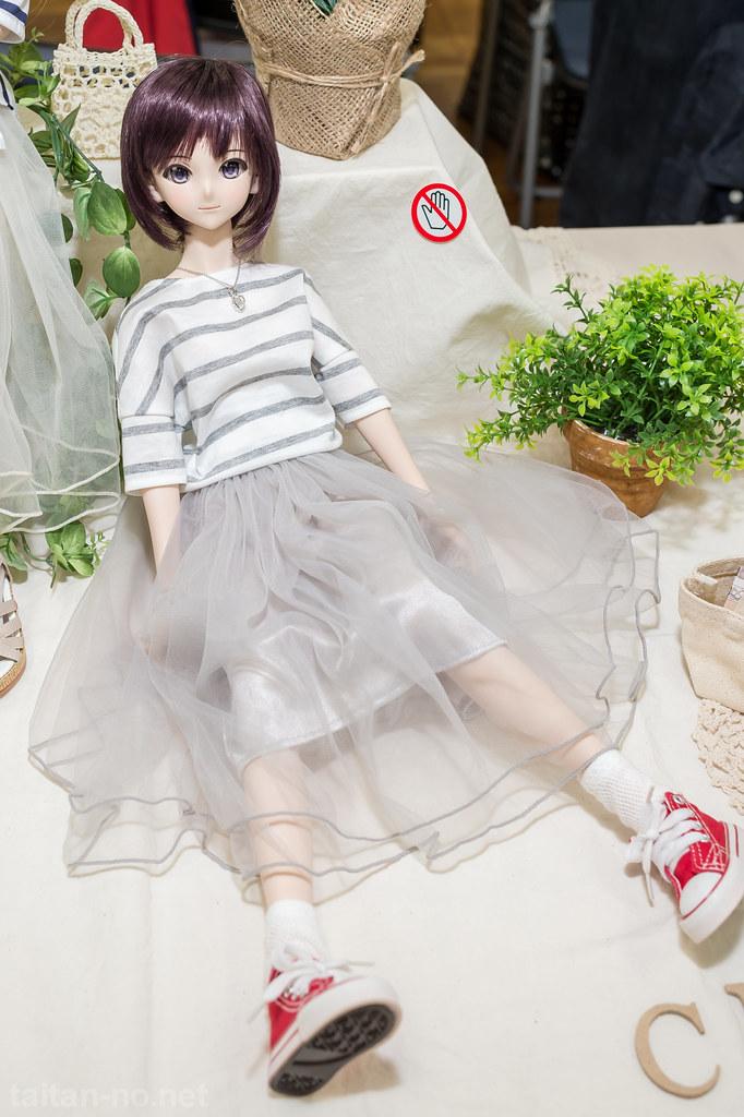 DollShow浅草1-2254-DSC_2253